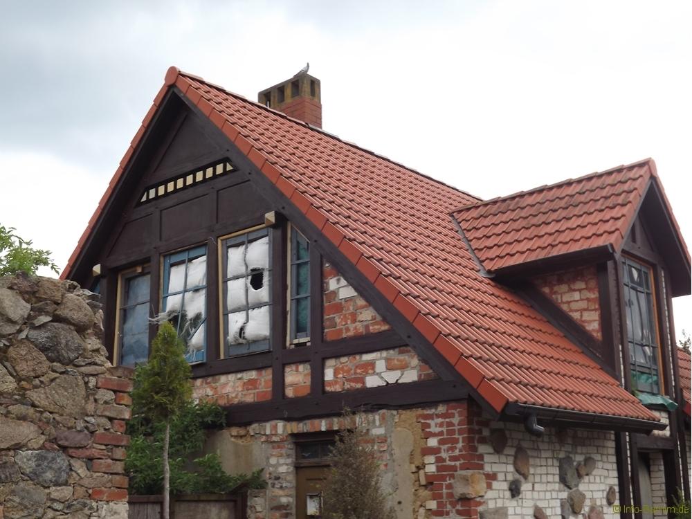201705-buchenwald-chorin-07-kuenstlerhaus