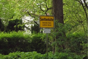 201705-buchenwald-chorin-04-schild-senftenhuette
