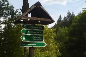 20170605-badfreienwalde-ahrendskehle (1)