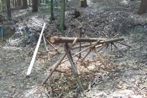 20170605-badfreienwalde-ahrendskehle (8)