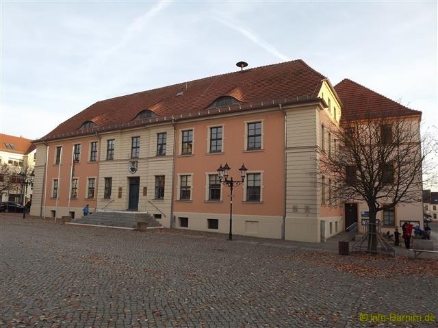 bernau_rathaus_2015
