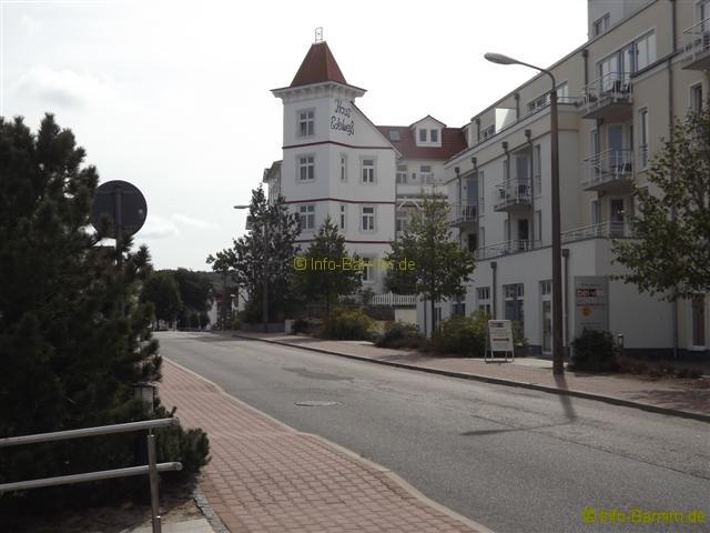 ruegen_binz_092012_03