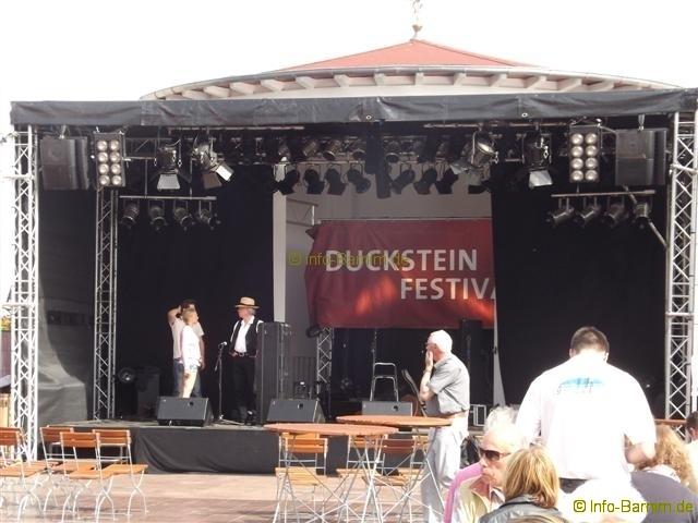 ruegen_binz_092012_10