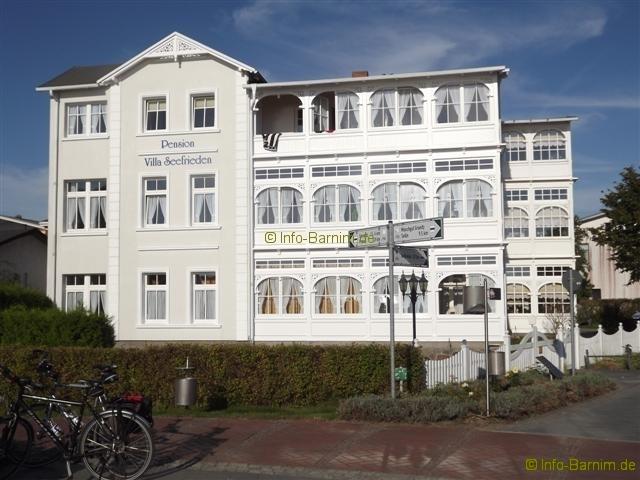 ruegen_binz_092012_79