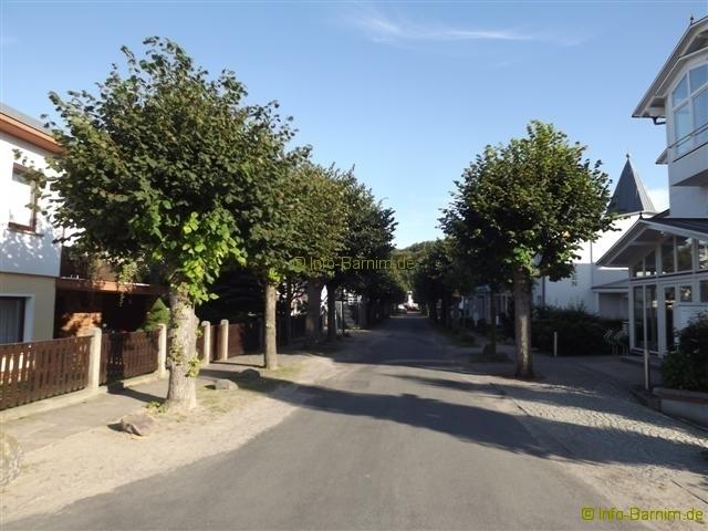 ruegen_binz_092012_86
