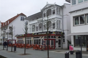 binz_ruegen_cocktailbar_2016-03 (35)