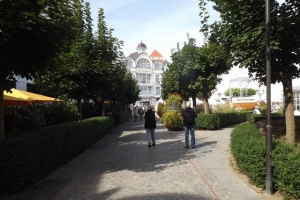 ruegen_binz_092012_32