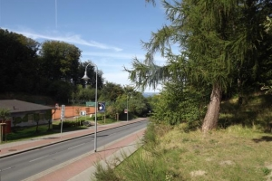 ruegen_binz_092012_54