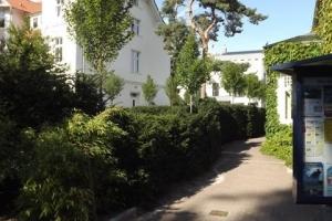 ruegen_binz_092012_65