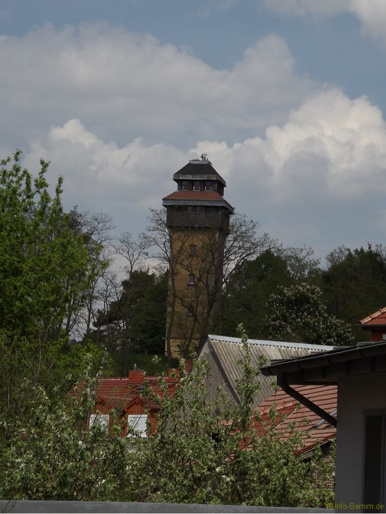 201605-mol-hennickendorf_(133)