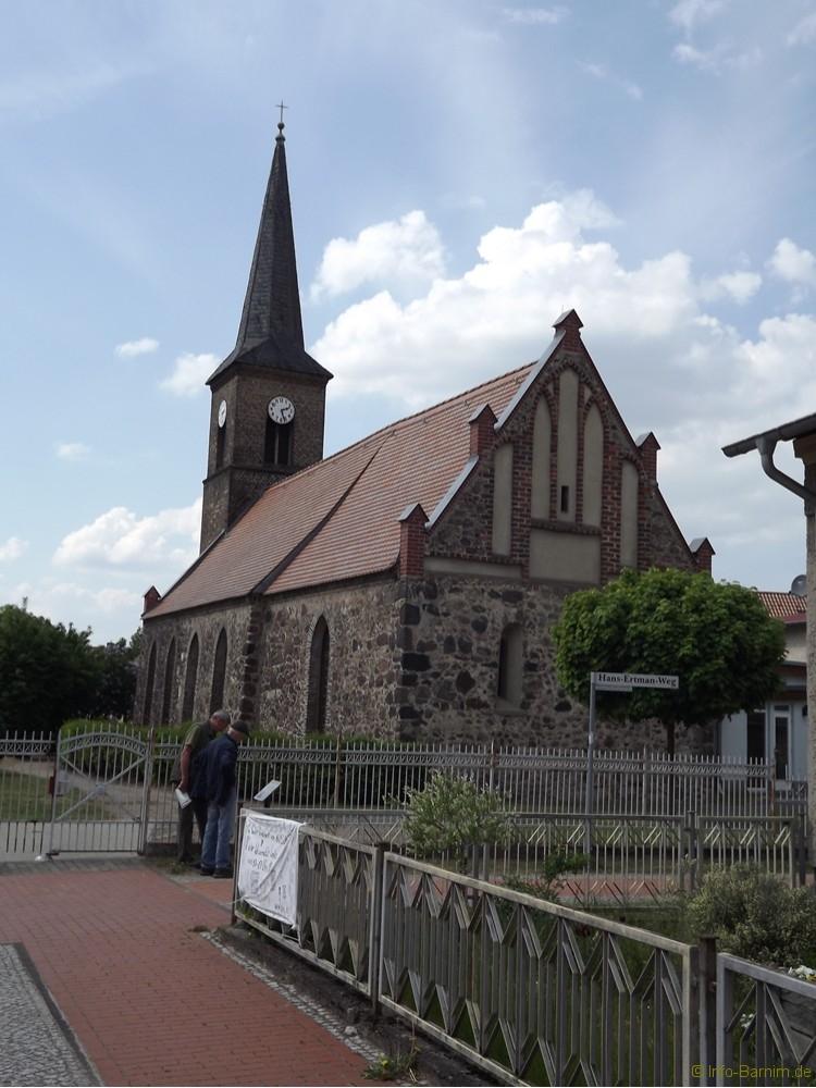 201605-mol-hennickendorf_(135)