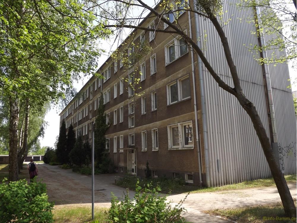 201605-mol-hennickendorf_(142)