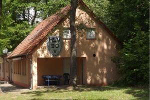 201605-mol-hennickendorf_(104)