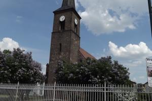 201605-mol-hennickendorf_(134)