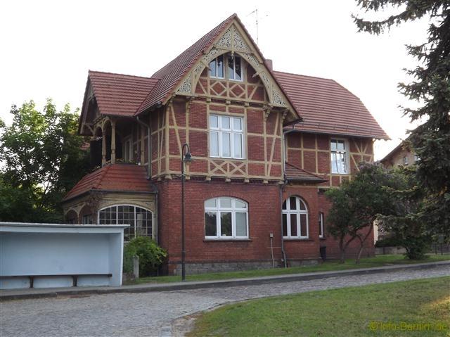 spechthausen_2012_1