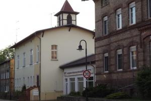 spechthausen_2012_8