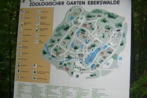 zoo_eberswalde_2008_22