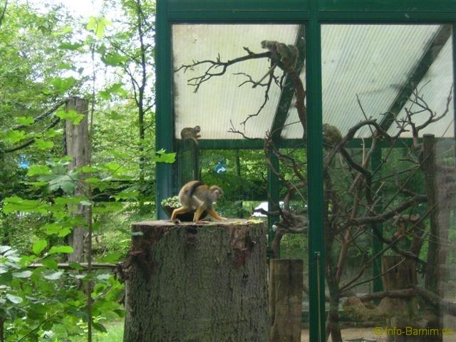 zoo_eberswalde_2008_03