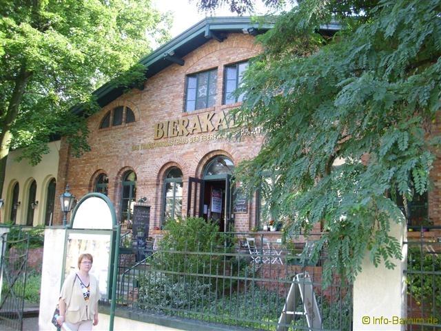 eberswalde_14