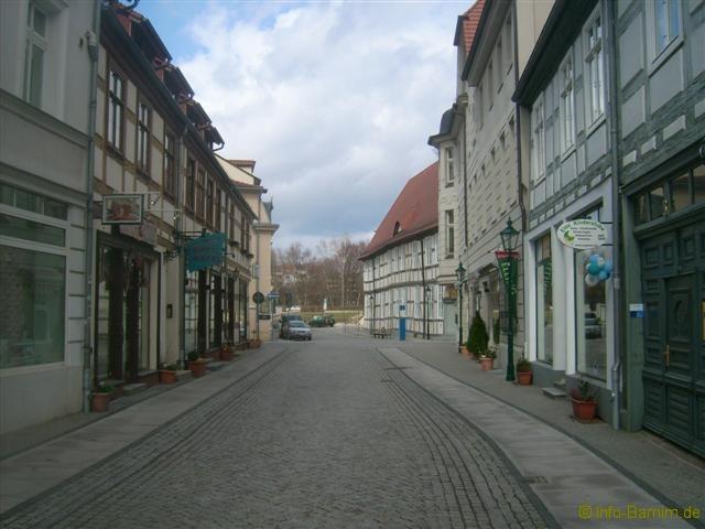 eberswalde_2