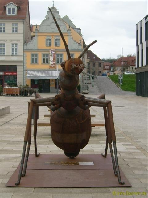 eberswalde_2008_3