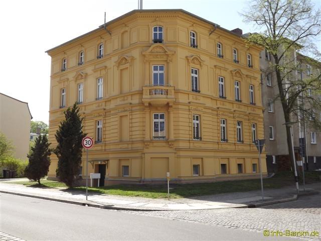eberswalde_2012_32