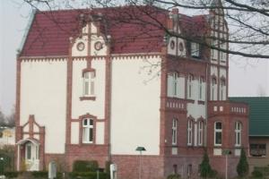 eberswalde_2007_1