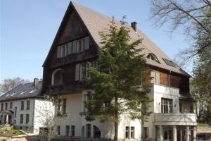 eberswalde_2012_20