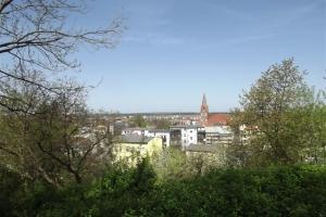 eberswalde_2012_25