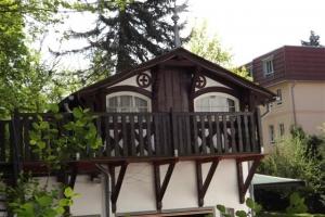 eberswalde_2012_27
