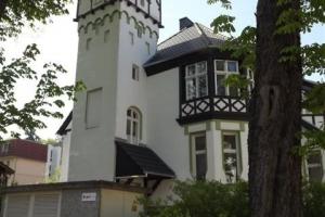 eberswalde_2012_28