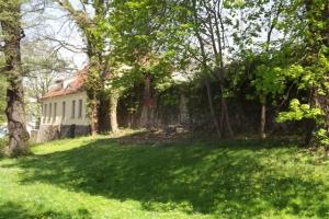 eberswalde_2012_34