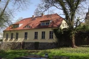 eberswalde_2012_36