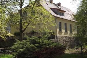 eberswalde_2012_38