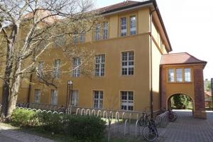 eberswalde_2012_42