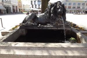 eberswalde_2012_47