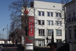 eberswalde_2014_2