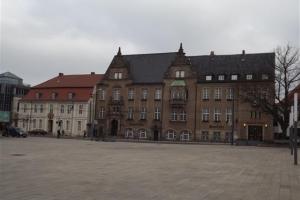 eberswalde_2015_2