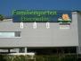 16227 Eberswalde - Familiengarten