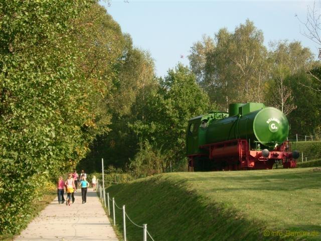 famieliengarten_2006_11