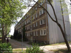201605-mol-hennickendorf-03