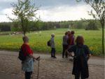 NaturFreunde Oberbarnim-Oderland e.V.
