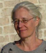 Naturheilpraxis Birgit Ludwig